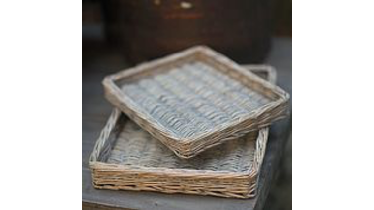 Picture of a Basket