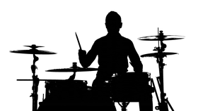 Image of a Percussions