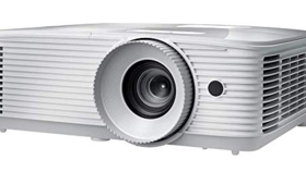 Image of a Projector - 4K
