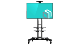 Image of a TV Stand