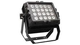 Image of a LED Par Waterproof