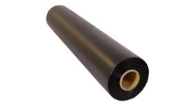 Image of a Velon Wrap - Black
