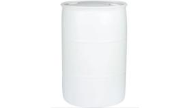 Image of a DRMR Barrel
