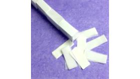Image of a Confetti