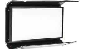 Image of a Kino - LED
