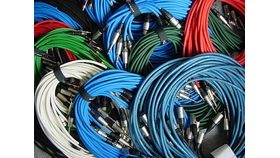 Image of a Audio Cable Pack