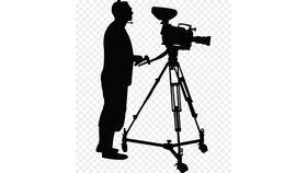 Image of a Camera Operator