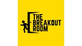 Image of a Virtual: Breakout Room