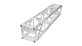 """Image of a 12"""" Box Truss 3' Trussing"""