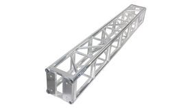 """Image of a 12"""" Box Truss 6' Trussing"""