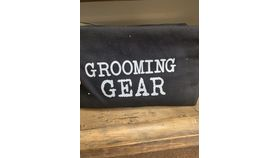 Image of a Grooming Mens Shave Kit