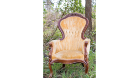 Image of a Marigold Chairs