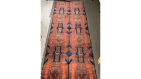 Image of a Aria Rug