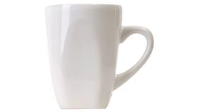 Image of a Coffee Mug