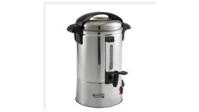 Image of a 2.1 Gallon Hot Water Dispenser