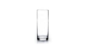 Image of a 7.25 Inch Cylinder Vase