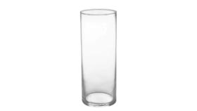 Image of a 9 inch Cylinder Vase