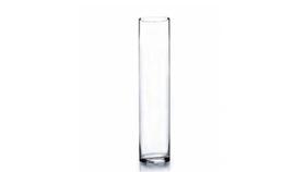 Image of a 20 Inch Cylinder Vase