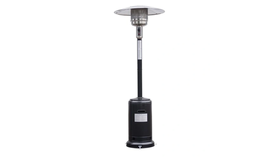 Image of a Patio Heater