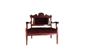 Image of a Austen Settee