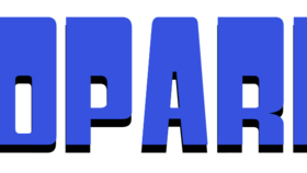 Image of a Jeopardy Game Show