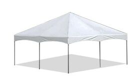 Image of a Tents & Canopies 20' FT' 20 Ft'