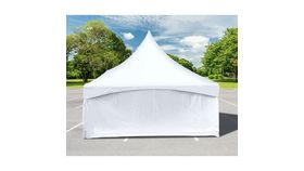 Image of a ELITE TENT SOLID SIDEWALL