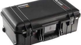Image of a Video Fiber Converters/ Adapters/ Other-Ballard
