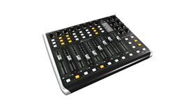 Image of a Behringer X-TOUCH COMPACT Control Surface