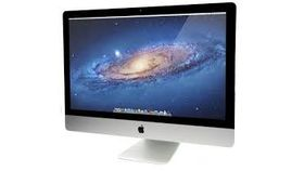 Image of a IMac A1418 SLU Studio Encoder