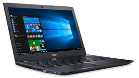 Image of a ACER Aspire E5-576 Laptops