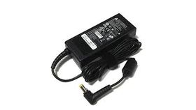 Image of a Acer E5-576 Laptop Power Supply