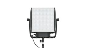 Image of a Litepanels Astra 6X Lights