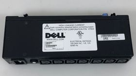 Image of a Dell/APC 6015
