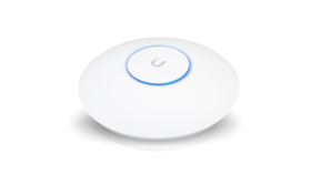Image of a Unifi HD AP