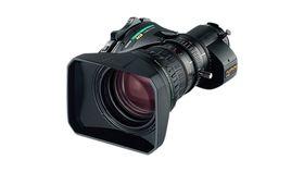 Image of a Fujinon XA20sx8.5BERM-K3 Lens