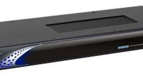 Image of a DataVideo KMU-100 4K Multicamera Processor