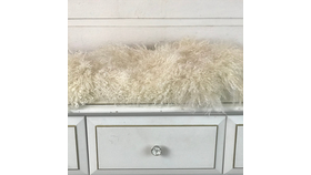 Image of a Alpaca Mat