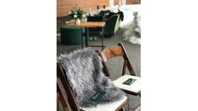 Image of a 10 Furs & Blankets Package