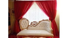 Royal Chaise image
