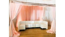 VIP Lounge image