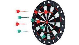 Image of a Darts