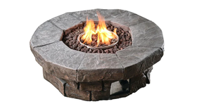 Image of a Fire Pits