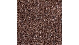 Image of a AstroTurf  - Brown (Per SQ FT)