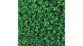 Image of a AstroTurf  - Green/Black (Per SQ FT)