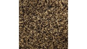 Image of a AstroTurf  - Brown/Tan (Per SQ FT)