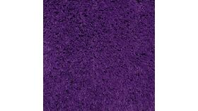 Image of a AstroTurf  - Purple (Per SQ FT)