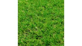 """Image of a Artificial Turf 40W- Green - 12' Wide x 1.5"""" Pile Height (Per Sq Ft)"""