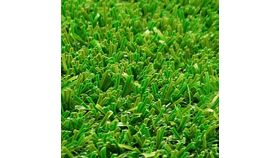 """Image of a Artificial Turf 63 - Green - 15' Wide x 1.25"""" Pile Height (Per Sq Ft)"""