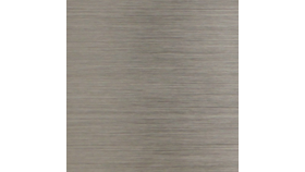 Image of a Marlite Stage Flooring - Brushed Silver - 4' x 8'